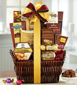 Gift Basket usa