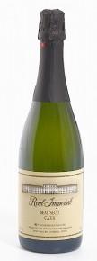 champagne  CAVA